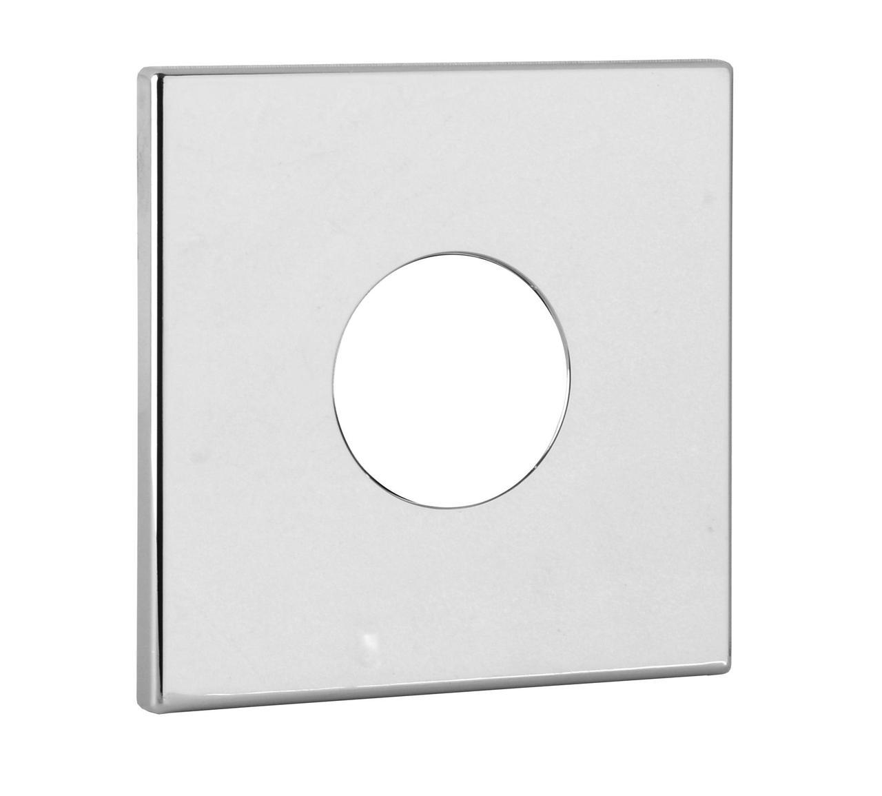 Квадратна декоративна панель TREMOLADA FM-PLATE 467MIX