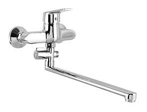 Смеситель для ванны DOMINO BLITZ DBC-108, фото 2