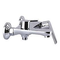 Змішувач для ванни Globus Lux Laguna GLA-0102N, фото 2