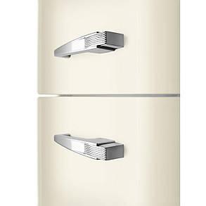 Холодильник Smeg FAB30LCR5, FAB30RCR5, фото 2