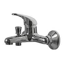 Змішувач для ванни Globus Lux Sena GLS-102, фото 2