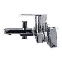 Смеситель для ванны TOPAZ SARDINIA TS 08131-H19, фото 2