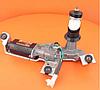 Мотор стеклоочистителя заднего Грейт Вол Ховер/Хавал Н3 Great Wall Hover/Haval H3 6310120-K00-A1