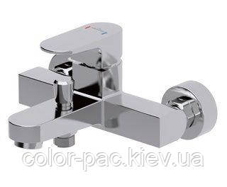 Смеситель для ванны и душа Cersanit VIGO S951-010