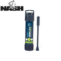 ПВА-сетка Nash Webcast PVA Super Narrow