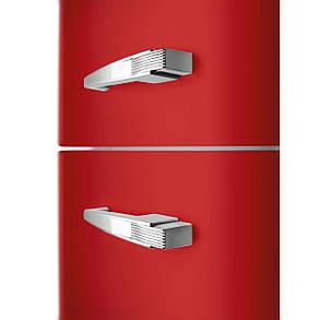 Холодильник Smeg FAB30LRD5, FAB30RRD5, фото 2