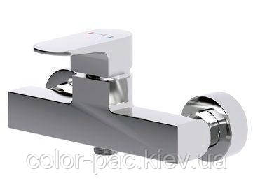 Змішувач для душу Cersanit VIGO S951-035