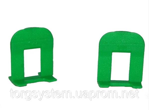 Подставка СВП Mini 1 мм (250 шт)