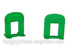 Підстава СВП Mini 1 мм (250 шт)