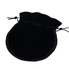 Бархатные мешочки, фото 2
