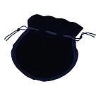 Бархатные мешочки, фото 4