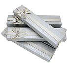 Подарункова коробочка для браслета, фото 4