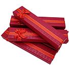 Подарункова коробочка для браслета, фото 6