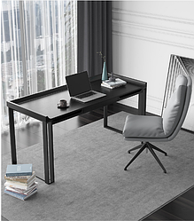 Комп'ютерний стіл. Модель RD-2154