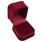 Коробка для кільця, фото 2