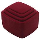 Коробка для кольца, фото 3