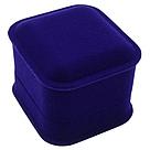 Коробка для кільця, фото 4
