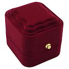 Коробка для кольца, фото 7