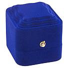 Коробка для кільця, фото 8