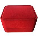 Коробка для часов, фото 5