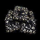 Коробочка подарочная для украшений 9/9/2,5 см 24 шт./упак., фото 8