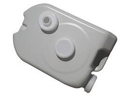 Бак для воды пластиковый 23 л CHH-562 Avial
