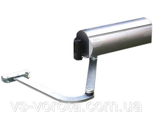FAAC 390 Рычажные приводы для распашных ворот