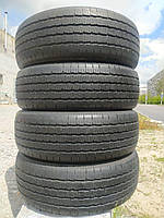 Шины 235/60 R17 Kumho