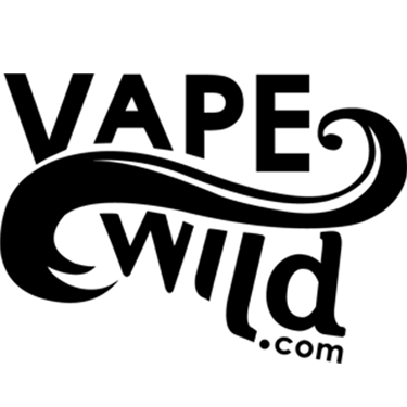 VapeWild - 0 мг