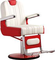 Барбершоп кресло Confort Eco