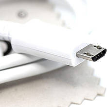 Кабель USB - micro USB