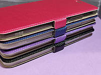 Чехол-книжка Redmi 4C, фото 2