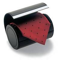 Футляр для галстука Georgio