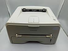 Лазерный принтер Samsung ML-1710