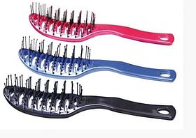 Щетка для укладки волос SIBEL