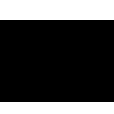 VapeWild - 3 мг