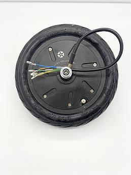 Мотор-колесо 350W Ninebot G30