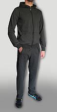 Спортивний чоловічий костюм ОПТ, фото 2