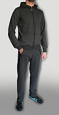 Спортивный мужской костюм ОПТ, фото 2