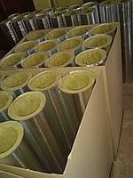 Цилиндр базальтовый фольгированный 159/30 мм, фото 1