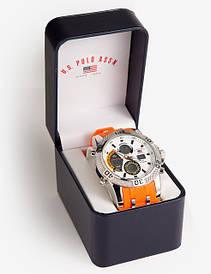 Мужские наручные часы оригинал