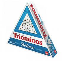 Настольная игра Triominos de Luxe Goliath 360726.212