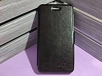 Чохол-книжка Lenovo A5000, фото 4