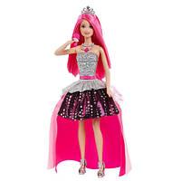 Кукла Кортни из м/ф Барби: Рок-принцесcа