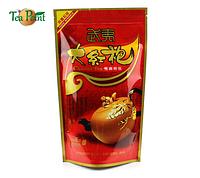 Да Хун Пао (Красный Халат). Упаковка 100 грамм.