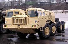 Радіатор гидротрансмиссии МАЗ 543-1714410-А МАЗ-543 (7310), фото 3