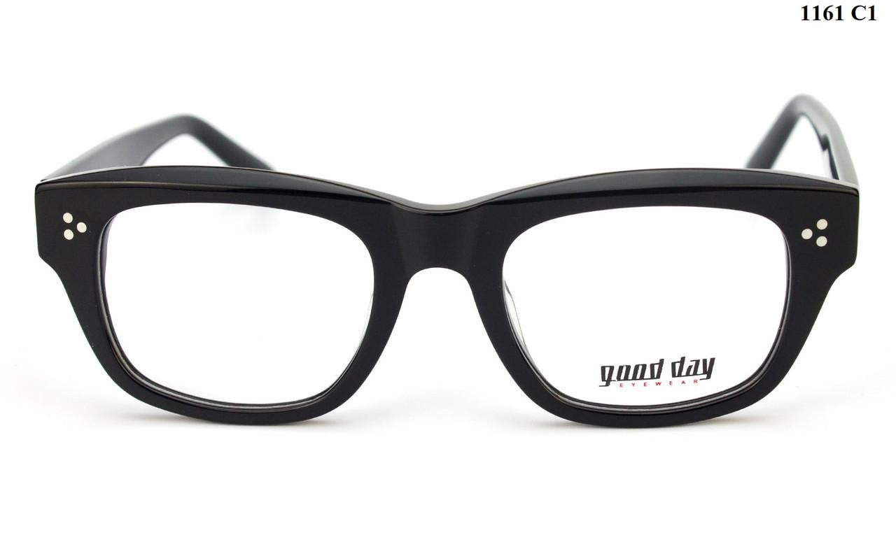 Жіноча оправа для модних окулярів (можемо вставити лінзи)