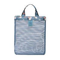 Женская  сумка CC-4557-20