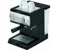 Кофемашина Clatronic ES 3584 (15 бар) Германия, фото 1