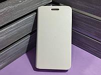 Чохол-книжка Samsung A3/A300 Flip Cover, фото 2